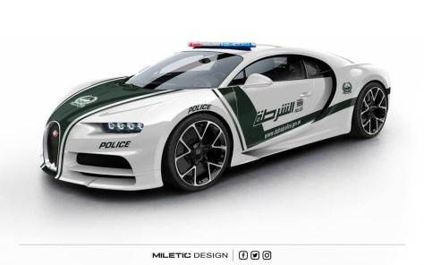 davidsbirthday-2016-bugatti-chiron-dubai-police-1600×1000