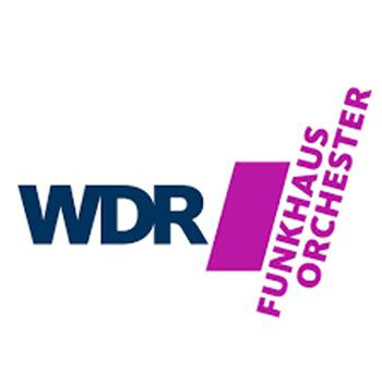 WDR Funkhausorchester - David Schwager - Balance Engineer