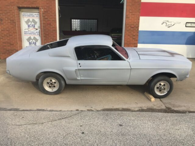 Check prices and deals of mustang gt premium convertible for sale, find a dealership and shop second hand cars online in the usa 1967 Ford Mustang Fastback Shelby Eleanor Bullitt Conversion Project For Sale Ford Mustang 1967 For Sale In Willoughby Ohio United States