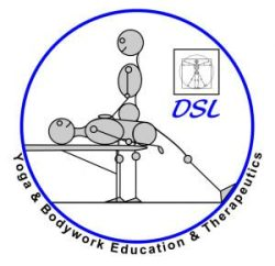 Yoga & Bodywork Education & Therapeutics: medical massage, structural bodywork, yoga therapy