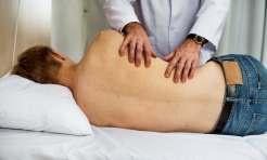 medical massage therapy, muscle therapy, structural balancing