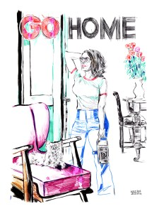 Go_Home0002