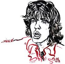 Mick69