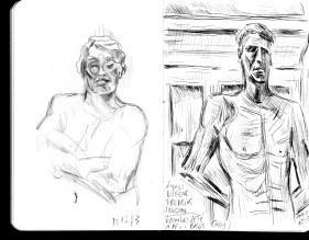 Rodin / Jansson