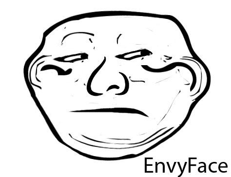 Envy_face