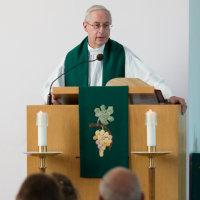 pastorpreach