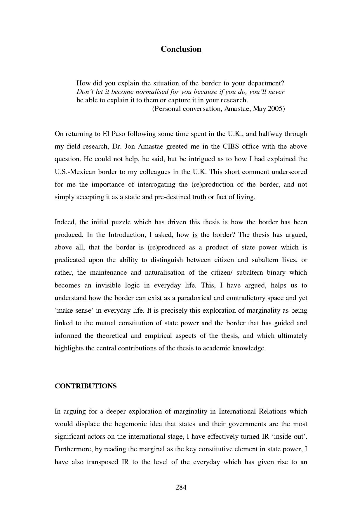 Bio rad value assignment