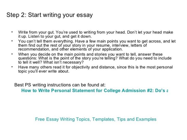 ways to start college essays  mistyhamel good ways to start college essays poemsview co