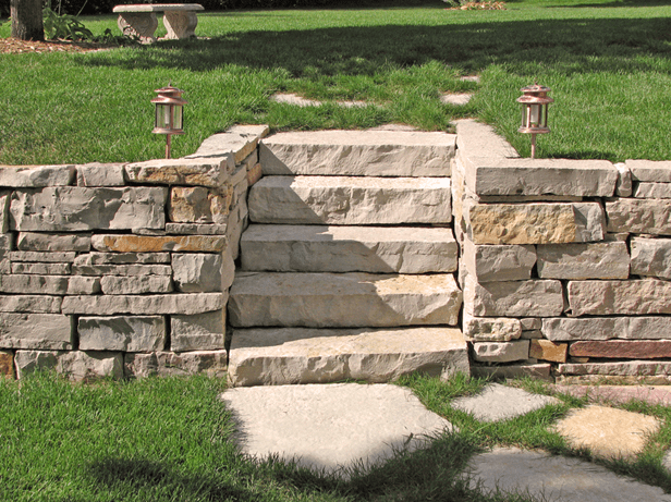 outside things on pinterest retaining walls landscaping on retaining wall id=44698