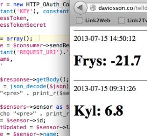 Screen Shot 2013-07-15 at 16.00.54
