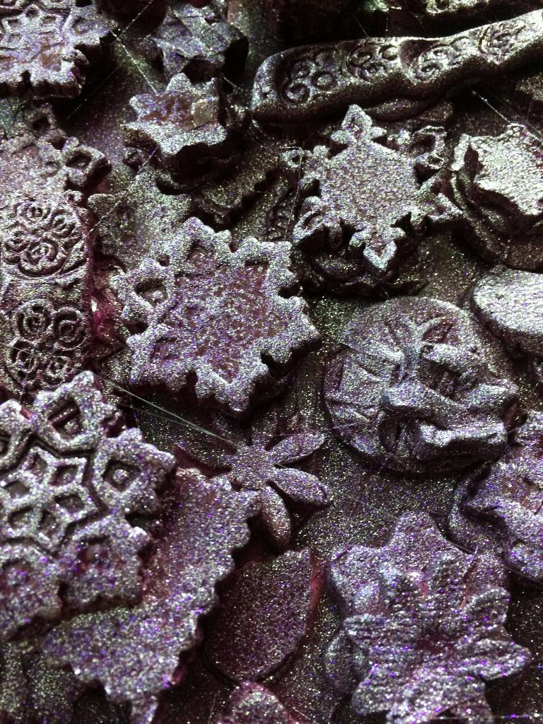 A-Purple-Place-detail
