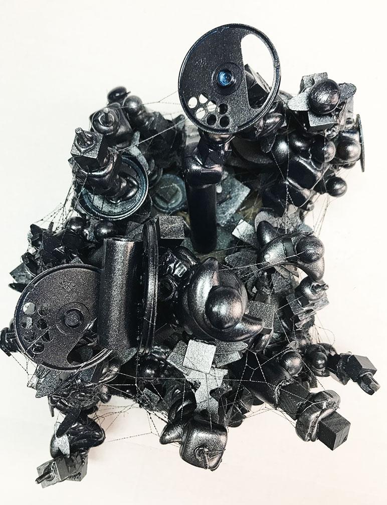 DS112