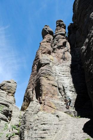Mt. Baldy 035