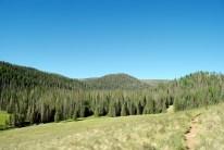 Mt. Baldy 101