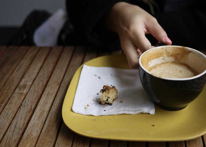 pghcoffee