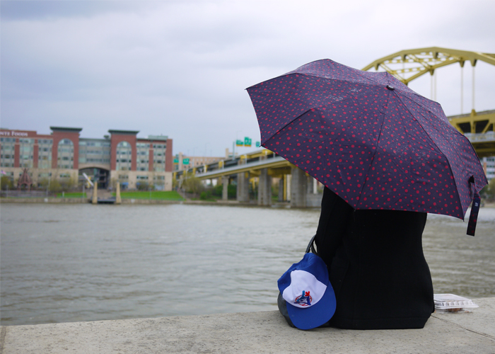 umbrellapgh