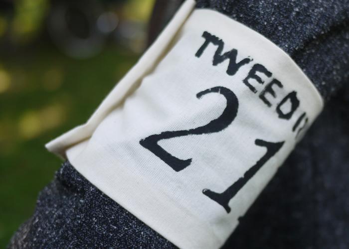 tweedride3