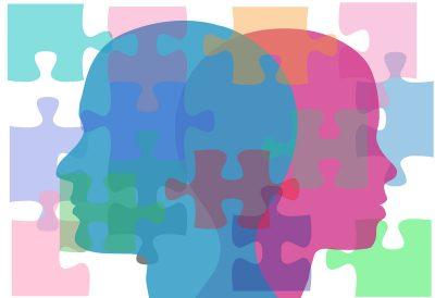 Top 20 Us Mental Health Organizations Part 1 David Susman Phd