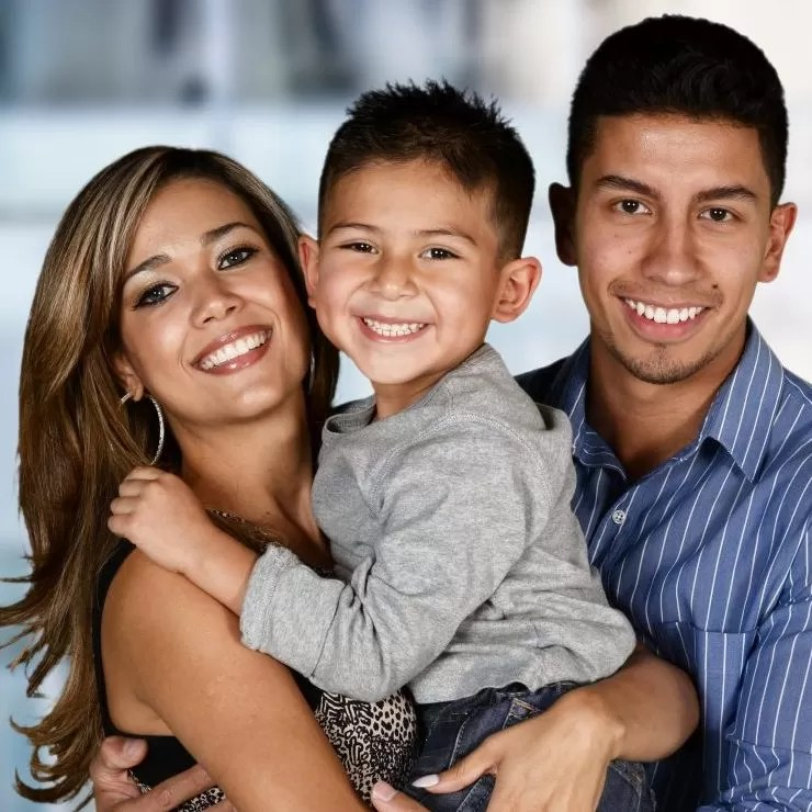 Family Immigration, naturalization, Deoprtaion and permanent residence