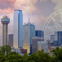 dallas immigration lawyer