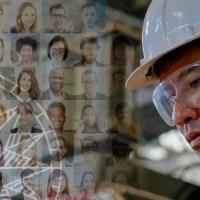 US work Visa, labor certification