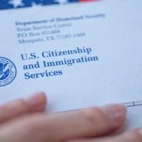 immigration-impact-coronavirus-uscis-1280x640