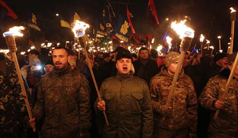 ukraine, From ImagesAttr