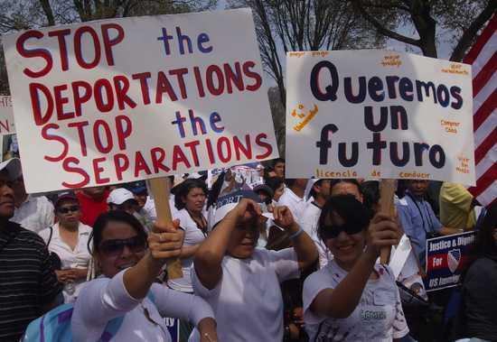 https://i1.wp.com/davidswanson.org/wp-content/uploads/2018/06/Stop_deportations_poster.jpeg
