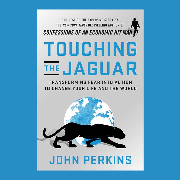 Jaguar, From InText