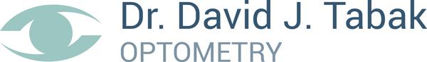 Tabak-header-logo
