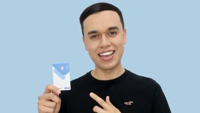 Cartão Sumup Bank