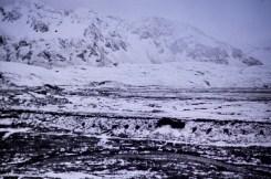 Attu, Alaska - Holtz Bay