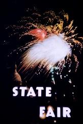 Minnesota State Fair - State Fair