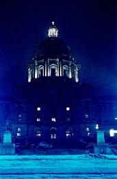 Minnesota State Capitol - Capitol, Saint Paul