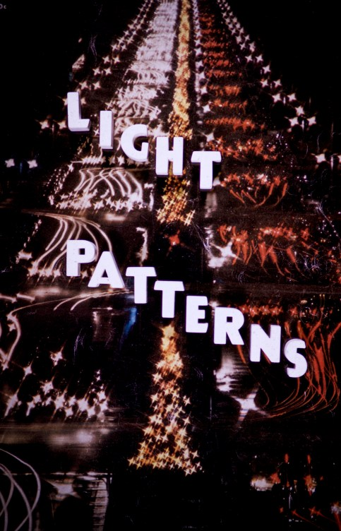 Light Patterns