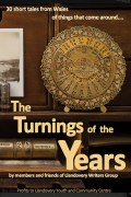 Turnings of the Years book cover