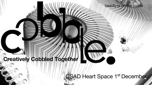 cobble-splash-screens-2