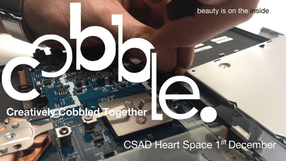 cobble-splash-screens
