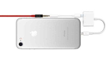apple-beats-dongle-adapter-0