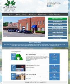 1-screencapture-townofstanley-org-1521249065754