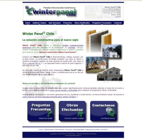 2006-winterpanel.cl