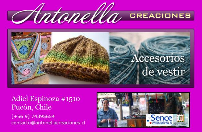 2010-antonellacreaciones.cl_