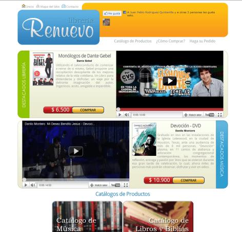 2011-renuevomusic.cl_