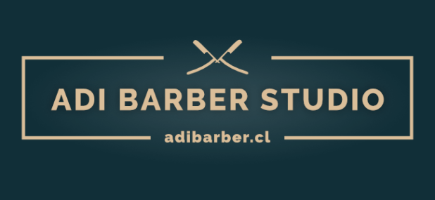 ADI Barber Studio