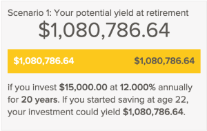 https://www.edwardjones.com/preparing-for-your-future/calculators-checklists/calculators/retirement-savings-calculator.html