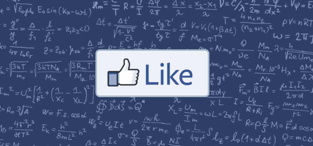 How FEE is responding to Facebook's algorithm changes