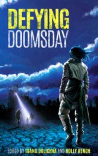 DefyingDoomsday_cover