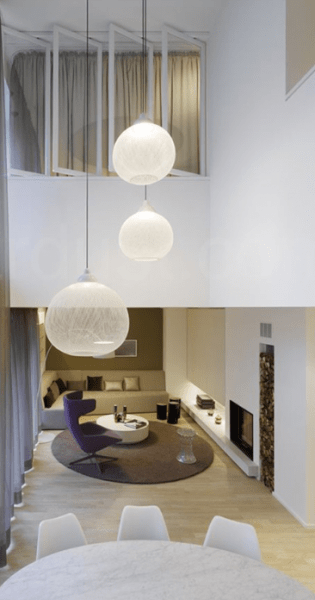 Us Architectural Lighting