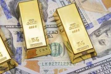 funzione oro nei portafogli