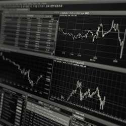 Indici fondi investimento